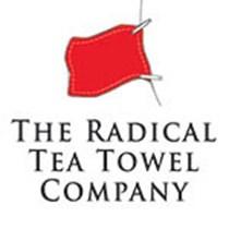 The Radical Tea Towel Company