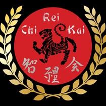 Chi Rei Kai Karate