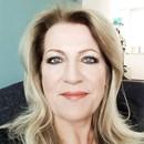 Sylvia van Essen
