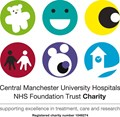 CENTRAL MANCHESTER UNIVERSITY HOSPITALS NHS FOUNDATION TRUST CHARITY