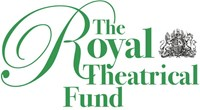 The Royal Theatrical Fund