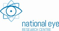 National Eye Research Centre
