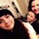 Kate,, Eva and Mary