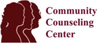 Community Counseling Center of Mercer County
