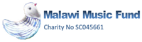Malawi Music Fund UK
