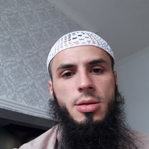 Ibrahim Yussuf Bilal