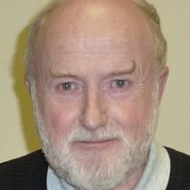 Martin Mackenzie