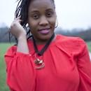 Annet Ogega