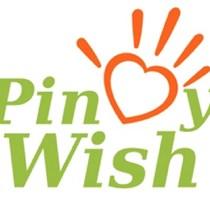 PinoyWish Foundation