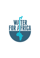 Water For Africa