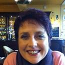 Julie Molloy
