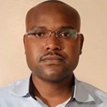 Stephen Mwangangi