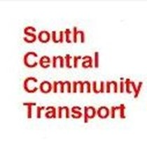 South Central Community Transport