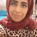 Salma Mehboob