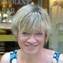 Kate Whitelock