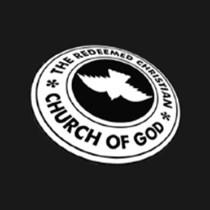 RccG King of Glory Parish Edinburgh