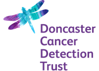Doncaster Cancer Detection Trust