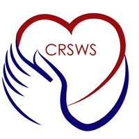 CARDIAC REHAB SUPPORT WEST SUSSEX