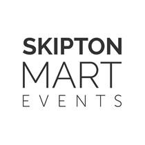 Skipton Mart Events