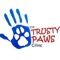 The Trusty Paws Clinic - Liverpool