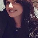 Samantha symons