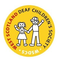 West Scotland Deaf Children's Society