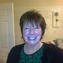 Liz Aydon