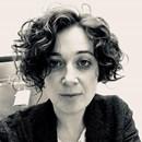 Sonia Delman