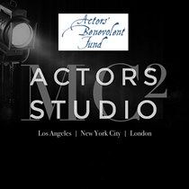 MC² Actors Studio