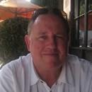 Paul Munn