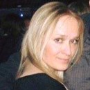 Claire Osborn