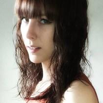 Lucy Mckenzy