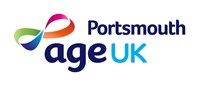 Age UK Portsmouth