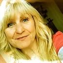 Heather Bestel