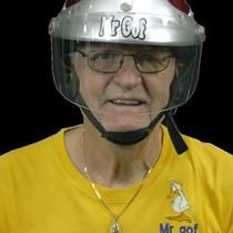 Göran Femrin