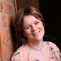 Diane Wildish