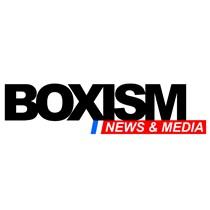 Boxism UK
