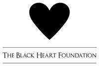 The Black Heart Foundation