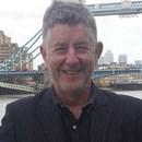 Gordon Mcbarron