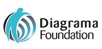 DIAGRAMA FOUNDATION