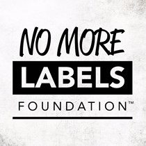 No More Labels Foundation™