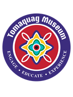 Tomaquag Indian Memorial Museum The