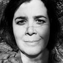Kathryn Gildea-Smith