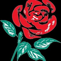 Bramley&Stanningley Labour Party