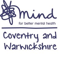 Coventry and Warwickshire Mind
