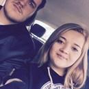 Tia and Luke