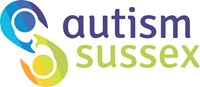 Autism Sussex