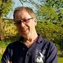 Jeff Hampson