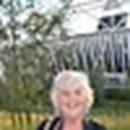 Paula McInnes