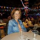 Sabine Pree  Oma Katzing :-)
